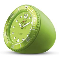 Uhr werbegeschenk