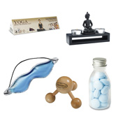 Wellnessaccessoires